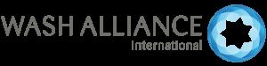 WASH Alliance International
